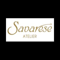 Savarese Atelier
