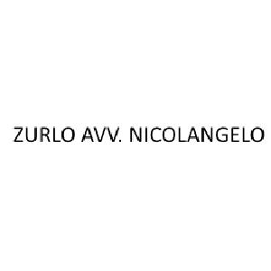 Zurlo Avv. Nicolangelo