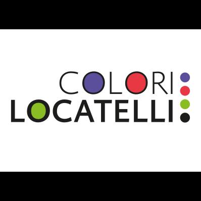 Colori Locatelli