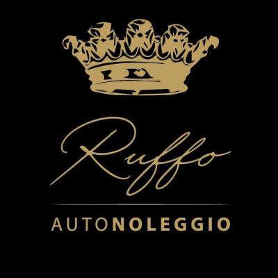 Ruffo Autonoleggio