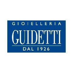 Gioielleria Guidetti - Orologerie Bologna