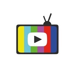 SaGa Multimedia Srl - Audiovisivi apparecchi ed impianti - produzione, commercio e noleggio Milano