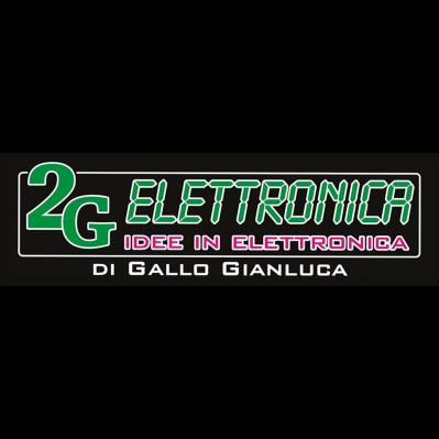2g Elettronica di Gallo Gianluca