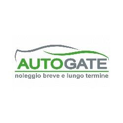 Autogate Autonoleggio - Autonoleggio Catania