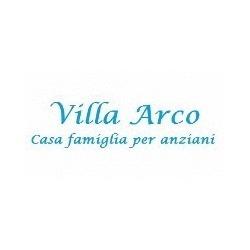 Villa Arco Casa Famiglia per Anziani