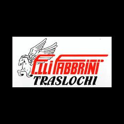 Traslochi F.lli Fabbrini - Trasporti Montevarchi