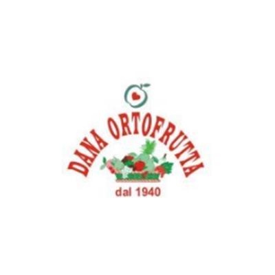 Dana Ortofrutta - Frutta e verdura - ingrosso Pinerolo