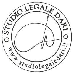 Studio Legale Associato Dari - Avvocati - studi Piombino