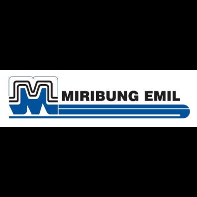 Miribung Emil