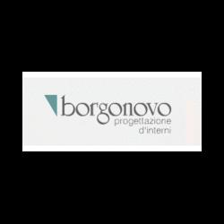 Arredamenti Borgonovo - Arredamenti - vendita al dettaglio Legnano