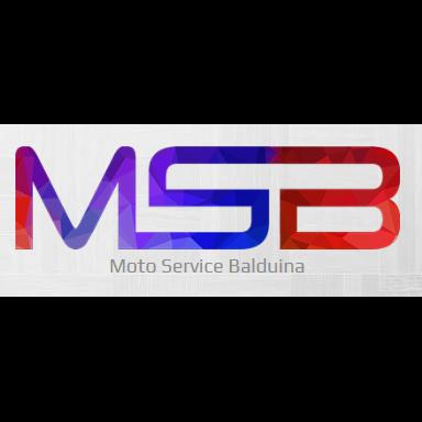 Moto Service Balduina - Motocicli e motocarri - commercio e riparazione Roma