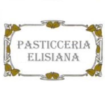 Pasticceria Elisiana - Pasticcerie e confetterie - vendita al dettaglio Tesero