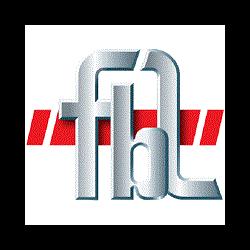 F.B.L. Food Machinery - Alimentare e conserviera industria - macchine Sala Baganza