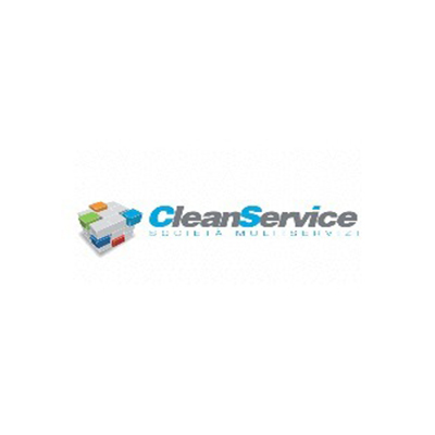 Clean Service - Facchinaggio, carico e scarico merci, portabagagli Teramo