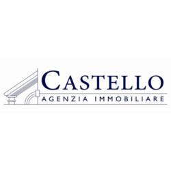 Agenzia Immobiliare Castello