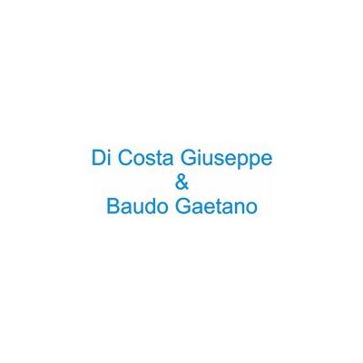 Di Costa Giuseppe & Baudo G.