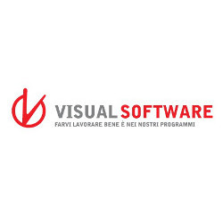 Visual Software