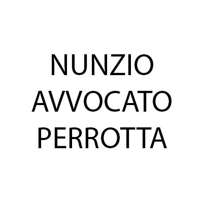Nunzio Avv. Perrotta