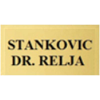 Stankovic Dr. Relja - Medici specialisti - dermatologia e malattie veneree Merano