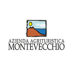 Agriturismo Montevecchio