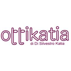 Ottikatia - Ottica, lenti a contatto ed occhiali - vendita al dettaglio Correggio