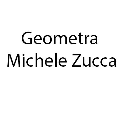 Studio Tecnico Geometra Michele Zucca