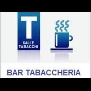 Bar Tabacchi e Giochi Elmo Ciro
