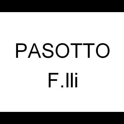 Pasotto F.lli