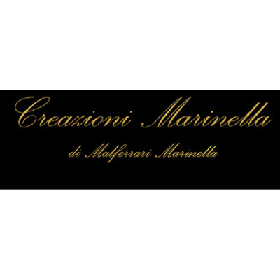 Creazioni Marinella Maglieria Modena - Maglieria - produzione e ingrosso Castelfranco Emilia