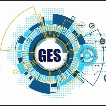 Ges Impianti - General Electric System - Impianti elettrici industriali e civili - installazione e manutenzione Roma