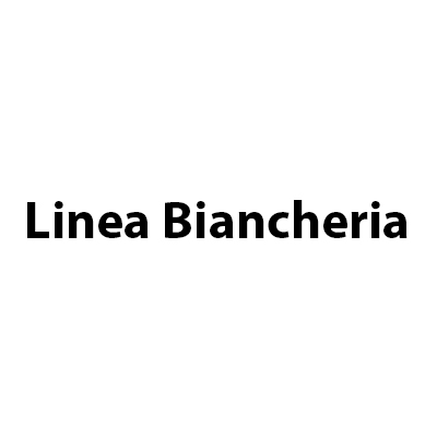 Linea Biancheria