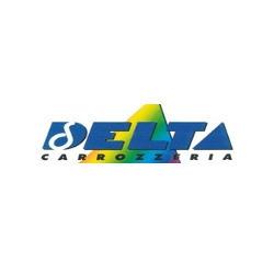 Delta Carrozzeria