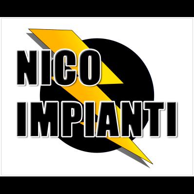 Nico Impianti Elettrici Civili ed Industriali