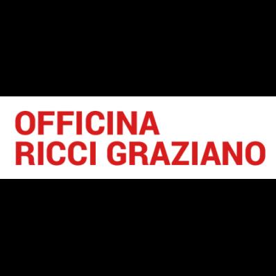 Officina Elettrauto Gommista Ricci Graziano - Autofficine e centri assistenza Pavullo nel Frignano