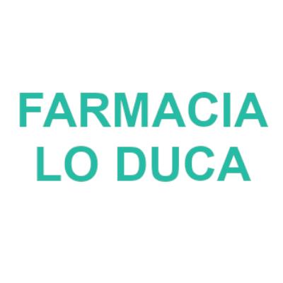 Farmacia Lo Duca