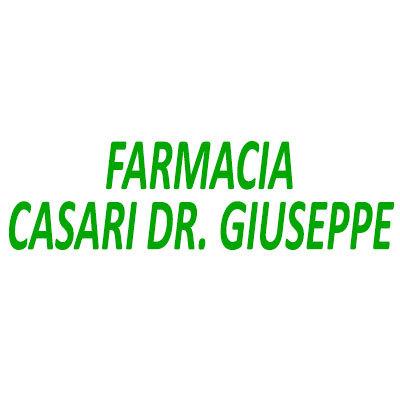 Farmacia Casari Dr. Giuseppe e C.
