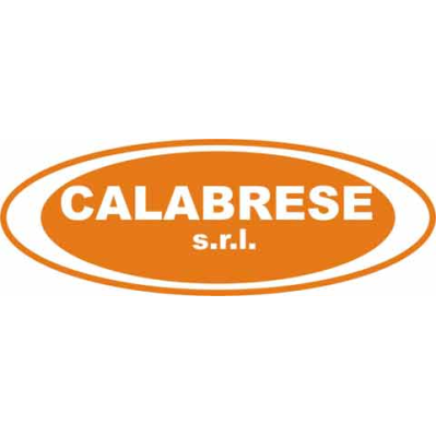 Calabrese S.r.l.