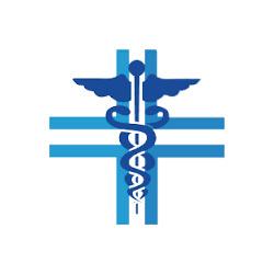 Ambulatorio Veterinario al Lago - Veterinaria - ambulatori e laboratori Pergine Valsugana
