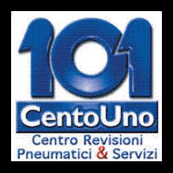 101 - Centro Revisioni Periodiche Autoveicoli