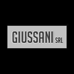 Giussani Officina Meccanica