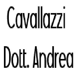 Cavallazzi Dott. Andrea - Medici specialisti - dermatologia e malattie veneree Borgomanero