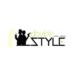 Double Style - Parrucchieri Uomo Donna Bambino