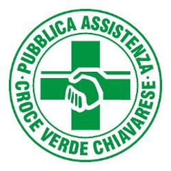 P. A. Croce Verde Chiavarese - Ambulanze private Chiavari
