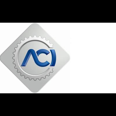 ACI Genova Centro - Pratiche automobilistiche Genova