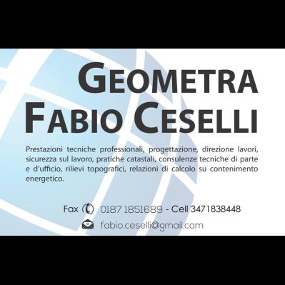 Ceselli Geom. Fabio