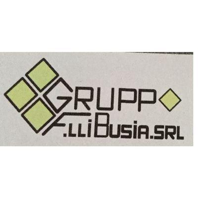 Gruppo F.lli Busia srl