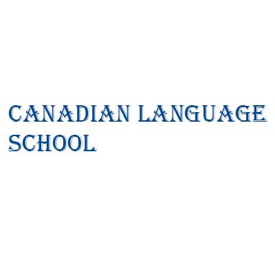 Canadian Language School - Scuole di lingue Roseto degli Abruzzi