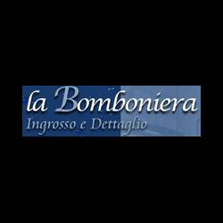 La Bomboniera - Forniture alberghi, bar, ristoranti e comunita' San Casciano in Val di Pesa