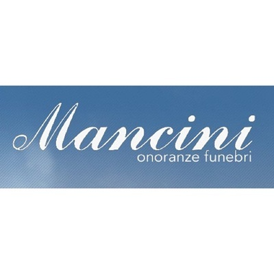 Mancini Onoranze Funebri - Onoranze funebri Sesto San Giovanni