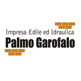 Impresa Edile Ed Idraulica Palmo Garafalo Crotone